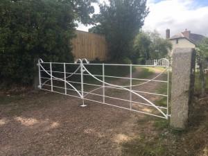 Gates 5